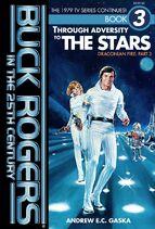 Buck Rogers Through Adversity to the Stars