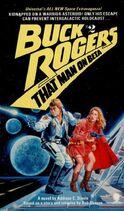 Buck Rogers That Man On Beta