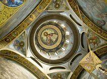 Biserica-sfantul-antonie-colentina-4
