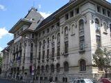 Palatul Primăriei Capitalei