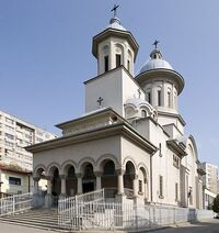 Biserica-sfantul-antonie-colentina-1