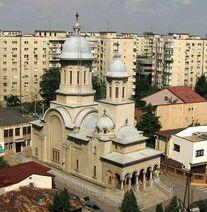 Biserica-sfantul-antonie-colentina-2