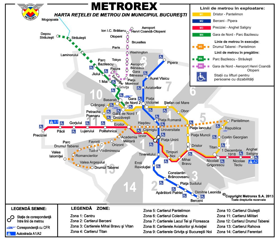 metrou bucuresti harta Image   Harta metrou.png | Bucureşti Wiki | FANDOM powered by Wikia metrou bucuresti harta