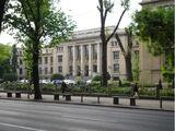 Palatul Facultăţii de Drept