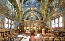 Biserica-sfantul-antonie-colentina-3