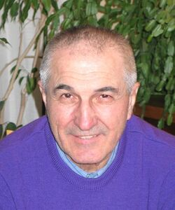 Gheorghe Dinică Bucureşti Wiki Fandom Powered By Wikia