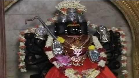 Gayatri Mantra on Sitar
