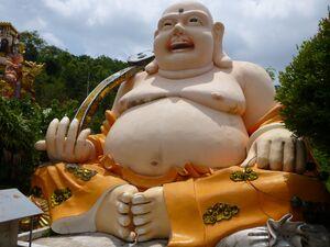 Budai