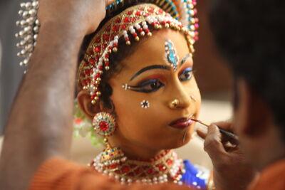 D-makeup-anjala