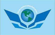 FPA flag