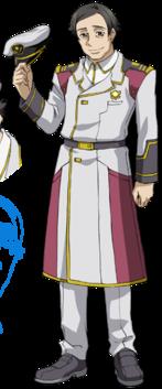 Archivo:Kuramitsu Gendo.png