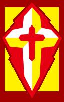 Zogilian emblem