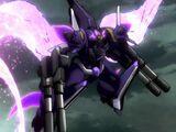 CVP-015A Nergal