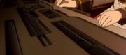 Lene's Weapon