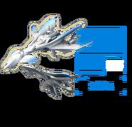 CygnusArt