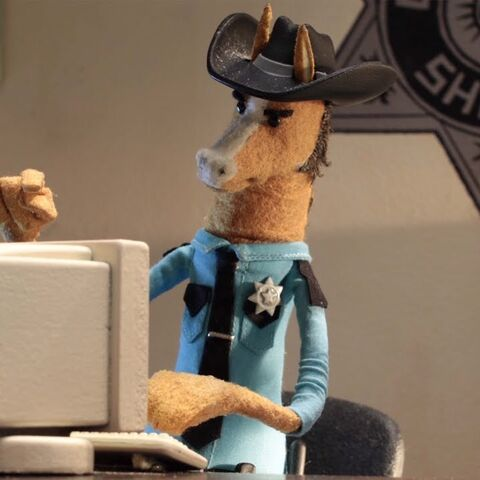 File:Sheriff Cannonball.jpeg