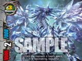 Crystal Dragon, Adamanquartz