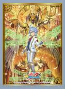Deity of Eon, Time Ruler Dragon Sleeve
