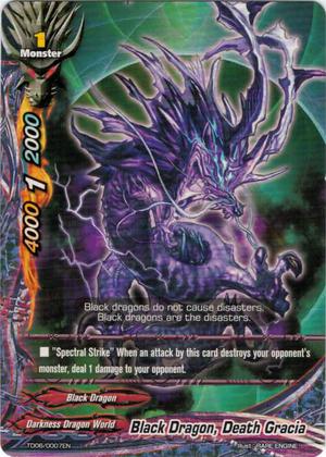 TD06-0007EN