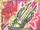 Autodeity Brave Sword of the King, Laevateinn