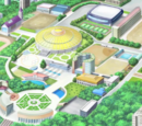 Academia Aibo
