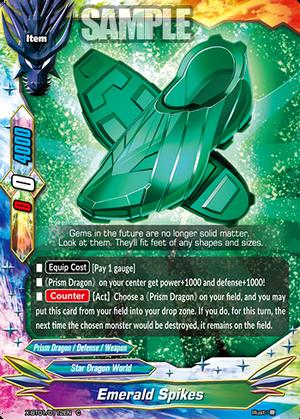 X-BT01-0112EN (Sample)