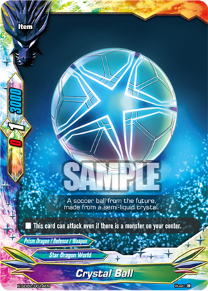 X-SD02-0014EN (Sample)