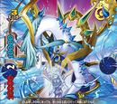 Ice Dragon of Rebirth, Roi Miserea