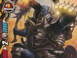 Armorknight Ogre