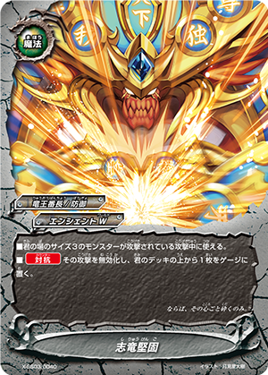 X-SS03-0040
