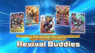 Ace Booster Pack Vol. 7 Perfected Time Ruler on sale 24th January!