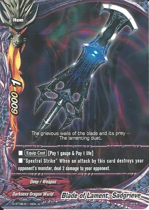 D-BT02-0115EN