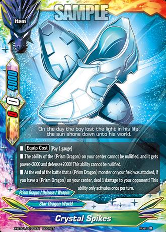 X-BT01-0122EN (Sample)