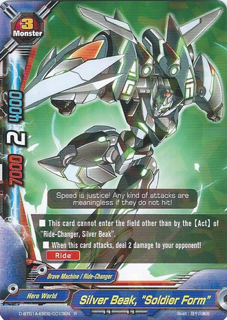 D-BT01A-EB02-0013EN