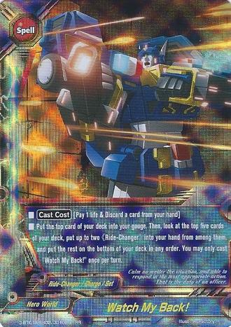 D-BT01A-EB02-0010EN