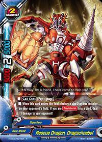 H-EB02-0016EN