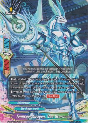 S-BT04-0064EN