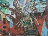 Magatsu Flames, Yamigitsune