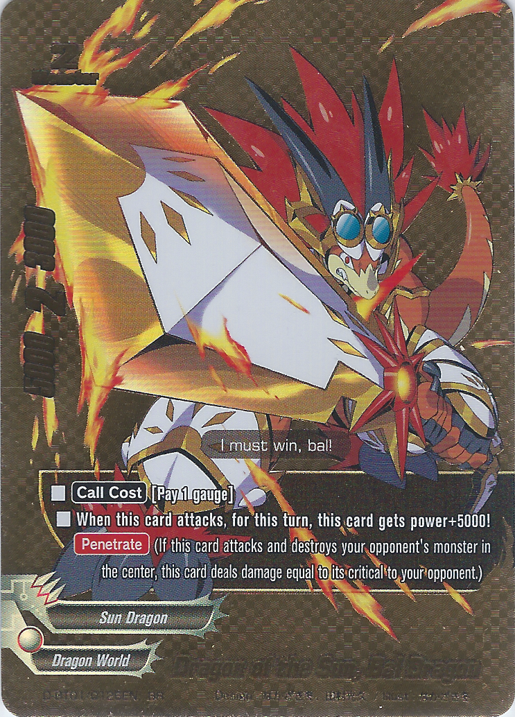 bal dragon future card buddyfight wiki fandom powered by wikia