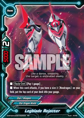 D-BT02-SS02-0005EN (Sample)