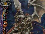 Purgatory Knights, Crossbow Dragon