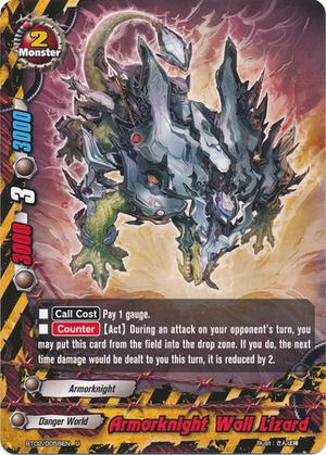 BT02-0058EN