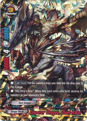 BT02-0004EN