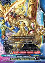 S-UB06-0004EN