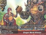 Dragon World Alliance