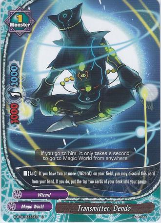 D-BT01-0099EN