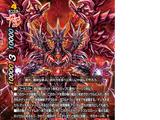 "Demonic Demise Dragon, Azi Dahaka ""Re:B"""