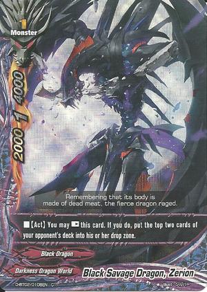 D-BT02-0108EN