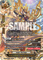 S-BT07-0066EN (Sample)