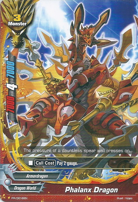 phalanx dragon future card buddyfight wiki fandom powered by wikia